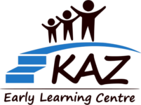 KAZ Early Learning Centre